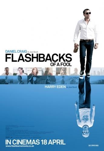 Cкачать бесплатно: Воспоминания неудачника / Flashbacks of a Fool (2008) DVDRip